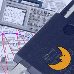 Serale Elettronica Elettrotecnica